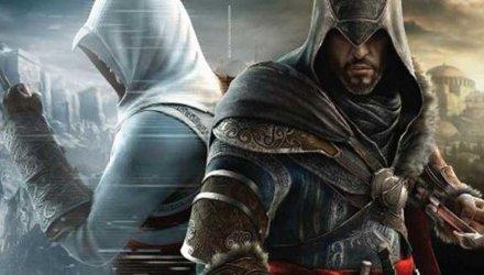 Assassin's Creed e altri giochi Ubisoft in arrivo sui tablet