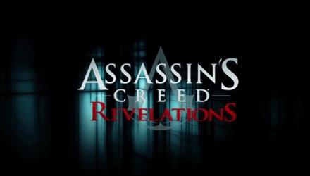 Assassin's Creed: Revelations, aperte le iscrizioni per il fan day italiano