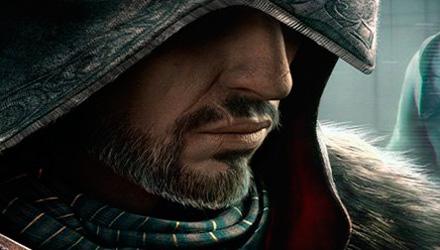 Assassin's Creed: Revelations conterrà missioni in prima persona