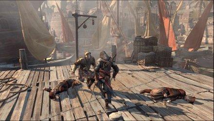 Assassin's Creed: Revelations, migliorato il reclutamento degli assassini