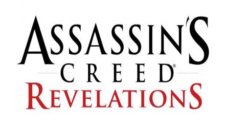 Assassin's Creed: Revelations, nuovo teaser indica la presenza di Ezio Auditore
