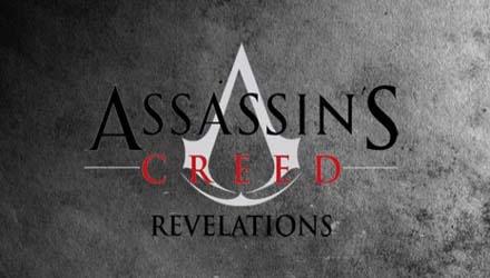 Assassin's: Creed Revelations, prolungata la fase beta