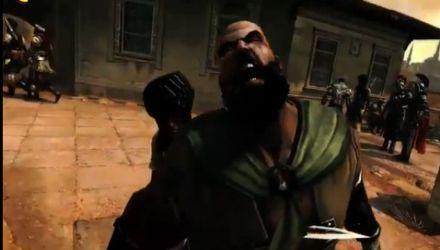 Assassin's Creed: Revelations rinviato a fine anno su PC
