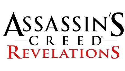 Assassin's Creed: Revelations svelato per errore su Facebook?