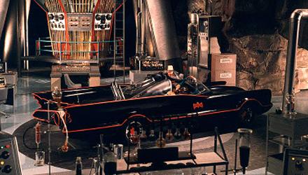 Batman: Arkham City, in arrivo un DLC con la Batcaverna