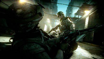 Battlefield 3: 100 ore per sbloccare tutti i contenuti
