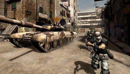 Battlefield 3: accesso alla beta con il preordine da Origin