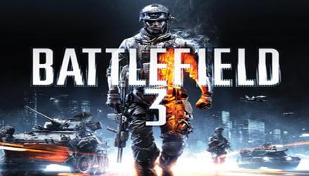 Battlefield 3 avrà una demo prima dell'uscita
