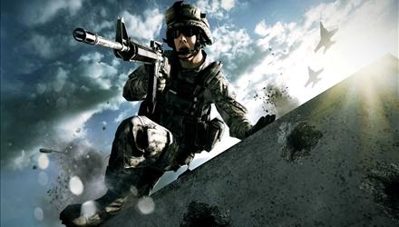 Battlefield 3: beta multiplayer per tutti su PC, PS3 e Xbox 360