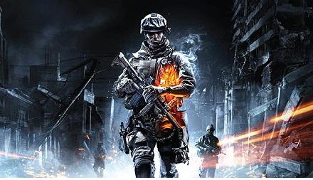Battlefield 3: confermato lo sviluppo, uscirà in autunno