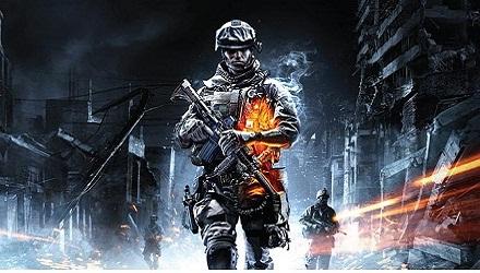 Battlefield 3: dettagli su comparto tecnico, single player e personalizzazione