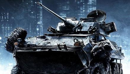 Battlefield 3 in arrivo anche su Steam?