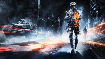 Battlefield 3: la versione PC già piratata sui siti torrent