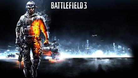 Battlefield 3 messo al bando in Iran