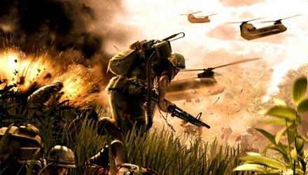 Battlefield 3 non supporterà le mod, EA lo conferma