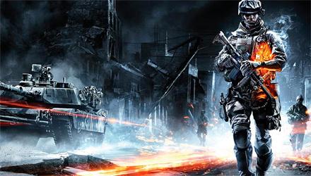 Battlefield 3 non verrà distribuito da Steam?