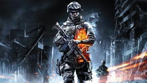 Battlefield 3: nuovi dettagli sul multiplayer