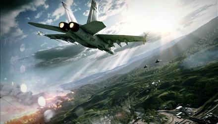 Battlefield 3: requisiti di sistema PC e inizio della beta multiplayer