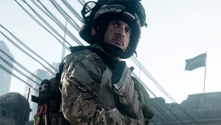 Battlefield 3: requisiti hardware minimi e consigliati per la versione PC