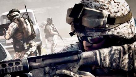 Battlefield 4 confermato dal numero uno di EA