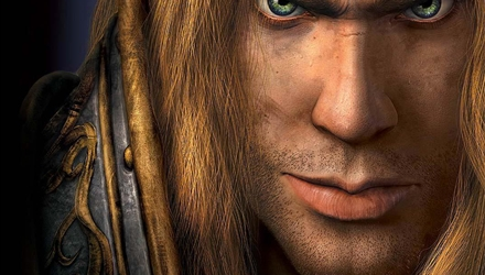 Blizzard considera World of Warcraft su dispositivi iOS