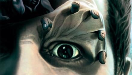 Blue Label Entertainment annuncia Darkness Within 2: La Stirpe Oscura