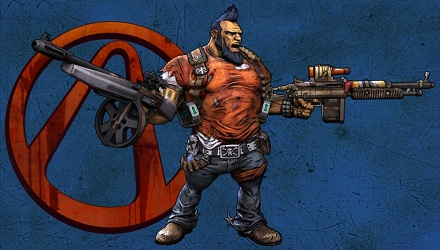 Borderlands 2 meno ripetitivo grazie al looting