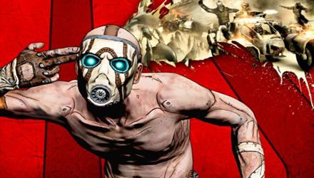 Borderlands 2 nel 2012, a breve l'annuncio ufficiale