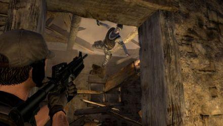 Breach disponibile su Xbox Live e PC dal 26 gennaio