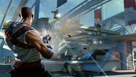 Brink: dettagli del nuovo DLC gratuito Agents of Change