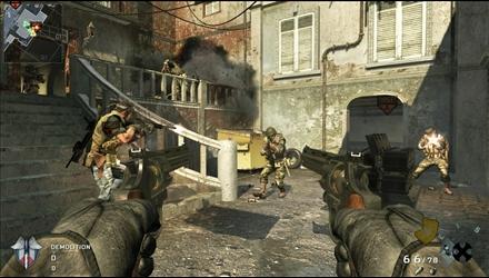Call of Duty Black Ops 2 su PlayStation 4 e Xbox 720?