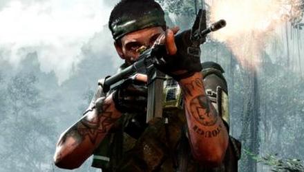 Call of Duty: Black Ops, Activision minaccia la chiusura dei server PS3