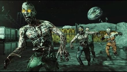 Call of Duty Black Ops: il DLC Rezurrection arriva su PC e PS3