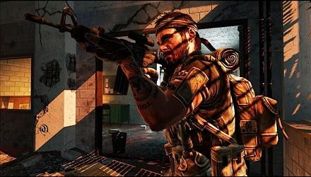 Call of Duty: Black Ops, nuova patch e demo single player per Xbox 360