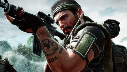Call of Duty Black Ops: patch 1.09 su PC, Mod Tools nei prossimi giorni