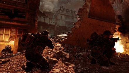 Call of Duty Black Ops: patch per la versione Wii, per ora nessun DLC