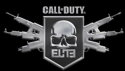 Call of Duty Elite, Activision risponde alle domande più frequenti