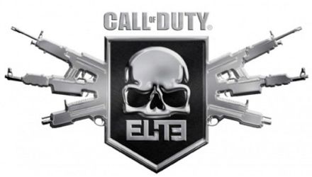 Call of Duty: Elite, al via oggi la fase beta a invito