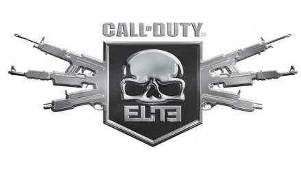 Call of Duty Elite, la beta anche su PS3