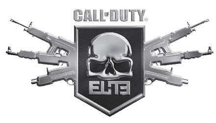 Call of Duty: Modern Warfare 3, prezzo e informazioni per Elite