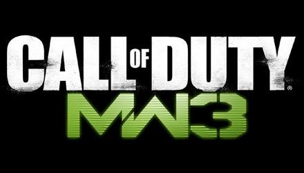 Call of Duty: Modern Warfare 3, conferme sull'uscita e rumor per la versione Wii