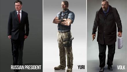 Call of Duty: Modern Warfare 3, data di uscita e nuovo trailer in arrivo