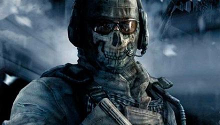 Call of Duty: Modern Warfare 3 e l'evoluzione del multiplayer online