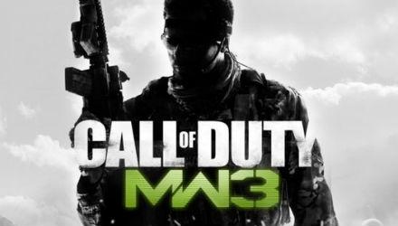 Call of Duty: Modern Warfare 3 preferito a Battlefield 3?
