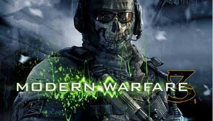 Call of Duty: Modern Warfare 3 sarà annunciato a breve