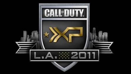 Call of Duty XP, il torneo da un milione di dollari
