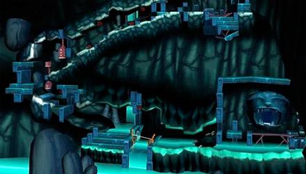 Cave Story su Nintendo 3DS in estate