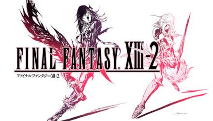Confermati Final Fantasy XIII-2 e l'esclusiva PS3 di FF Versus XIII [AGGIORNATO]