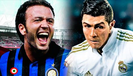 Confronto FIFA 12 Vs PES 2012