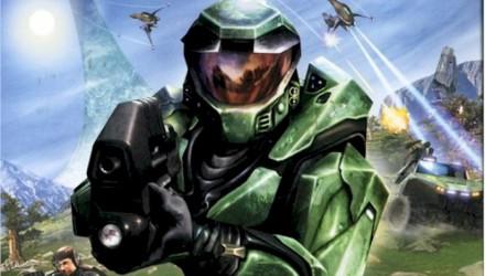 Conto alla rovescia per Halo: Combat Evolved HD?